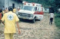 ambulance.jpg (17463 bytes)