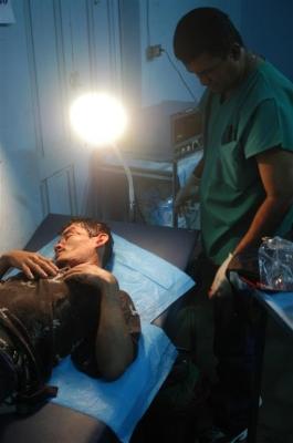 sala-de-cirugia-2005