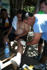 playa_2008