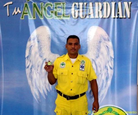 angel16062012-9