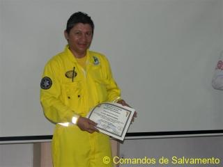 UESReconocimiento 2012_2