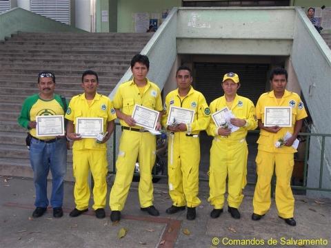 UESReconocimiento 2012_1