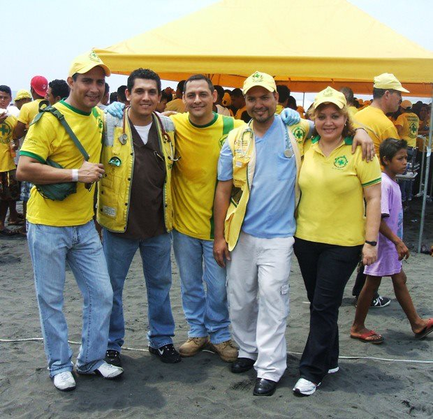 doctores2012