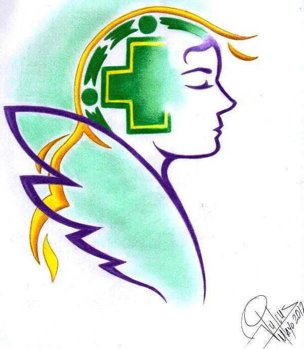 logo-comandos-2nd-womans-conference