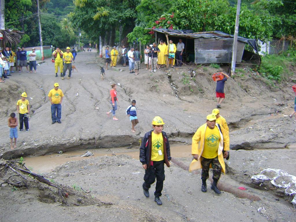 Santiago-Texacuangos8
