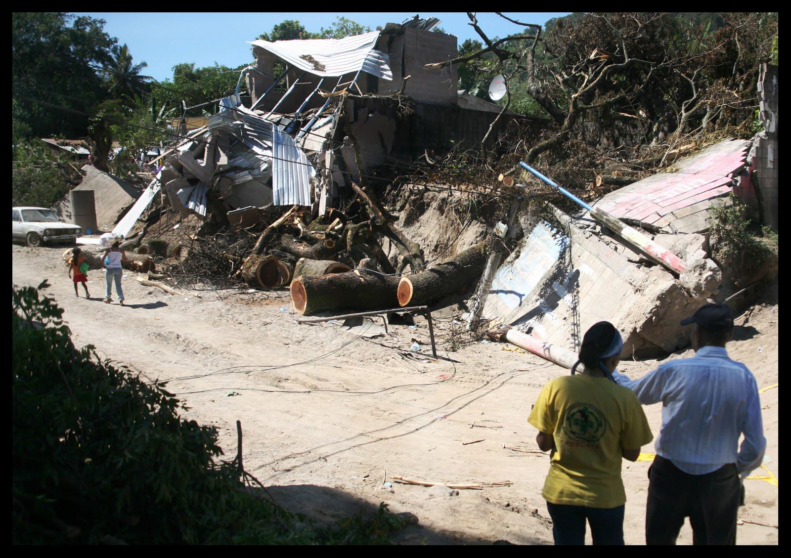 casas-destruidas