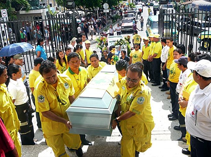 entierro14062011-3
