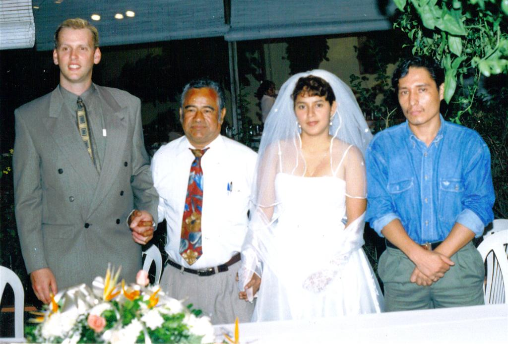 bodatestigo2-Large