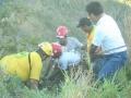 Puerto-Rescate3