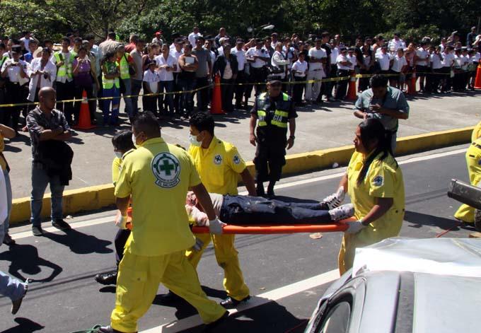 heridos18112011-1