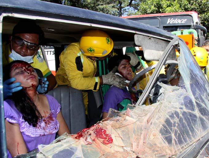 heridos18112011-2