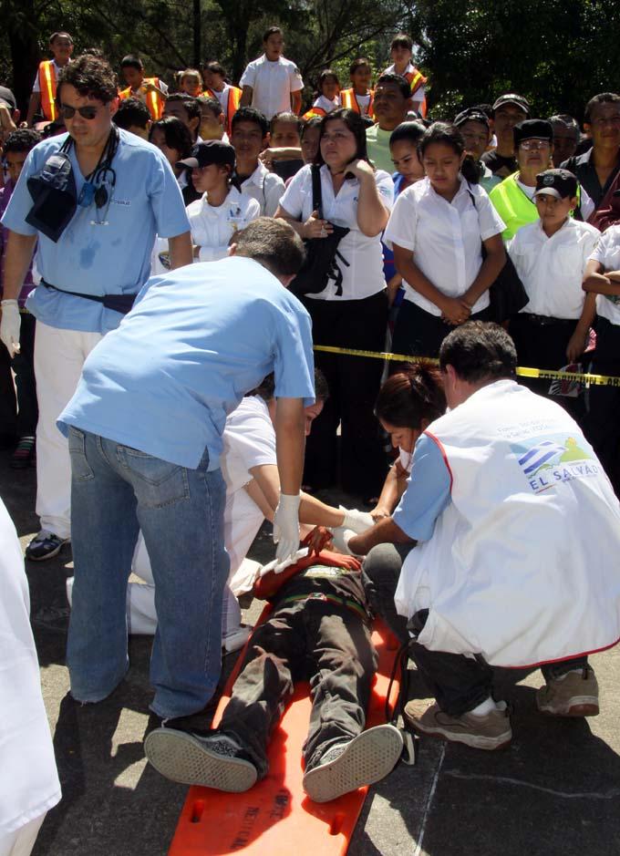heridos18112011-6