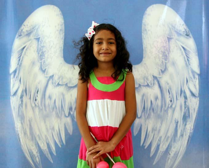 angel16062012-2