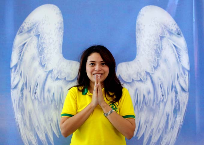 angel16062012-3