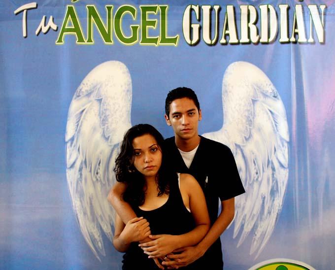 angel16062012-6