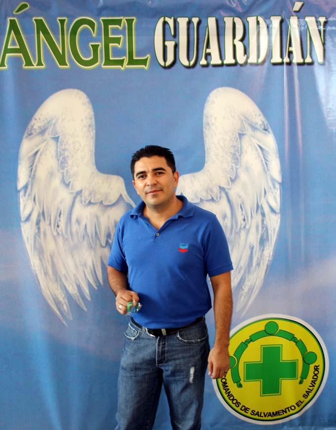 angel16062012-7