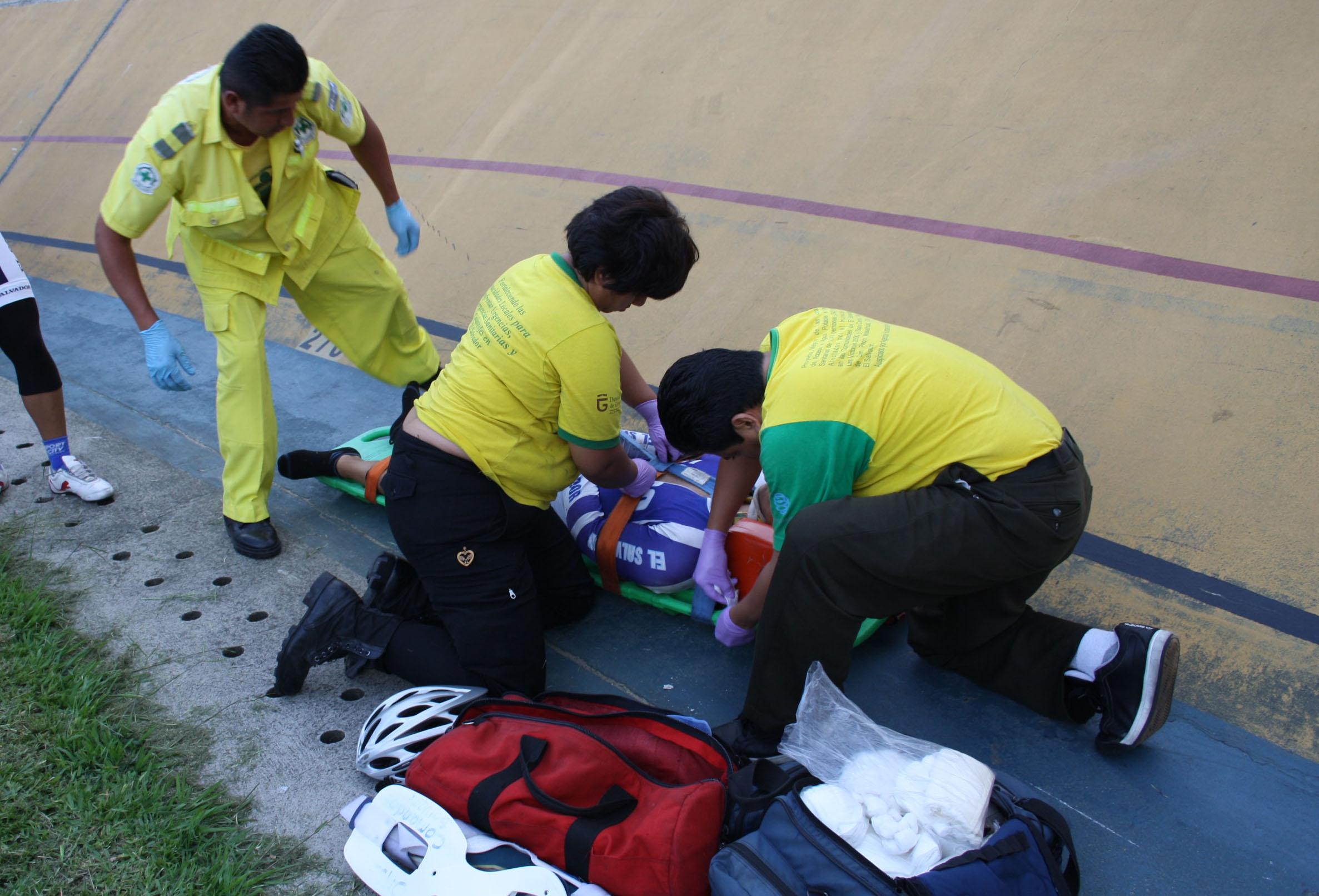 accidente05062012-1
