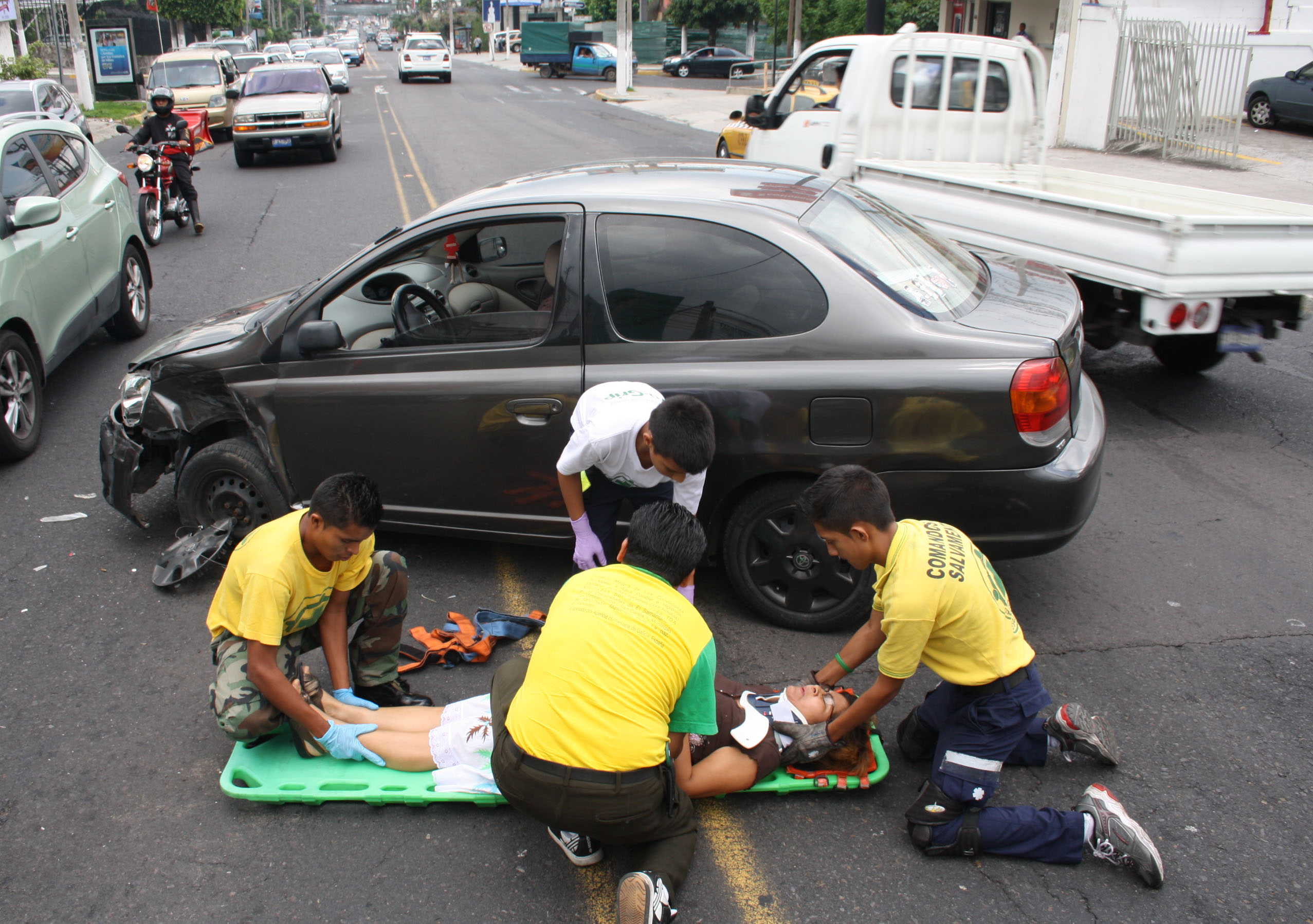 accidente05062012-4