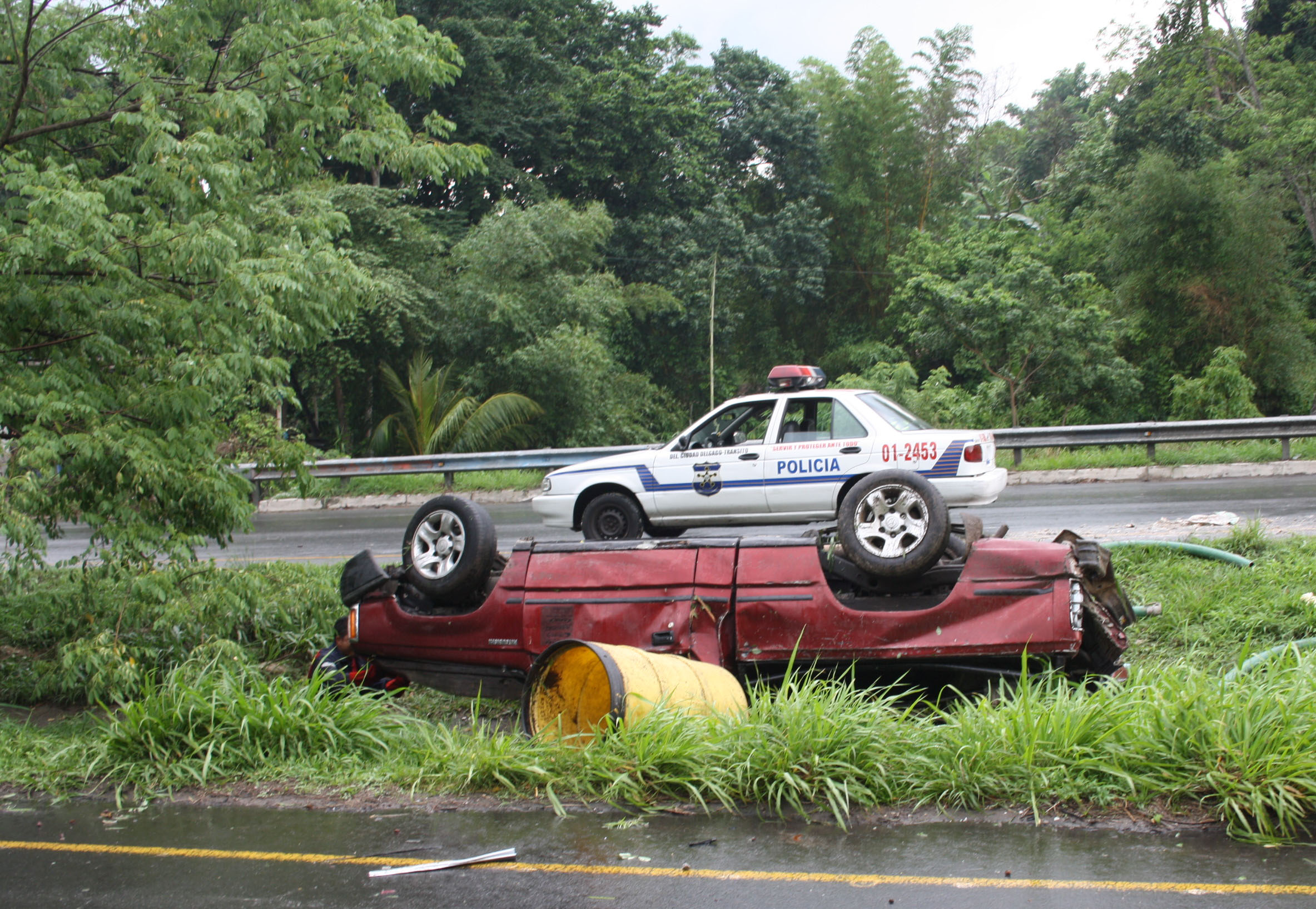 accidente05062012-5