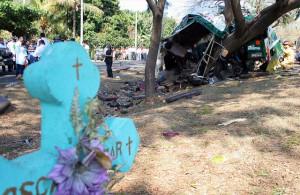 Accidente Santa Ana3