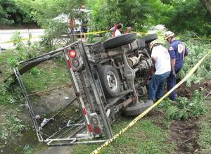 Fiestas Agostinos El Salvador Rescate4