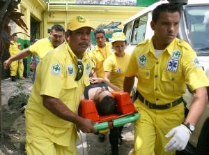 baleaddo Agosto 6 2011