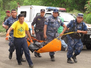 rescate15052011 (3)