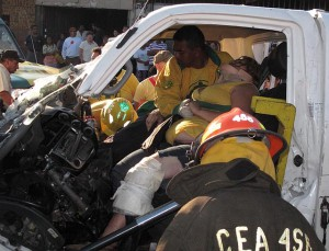 rescate18022011 (1)